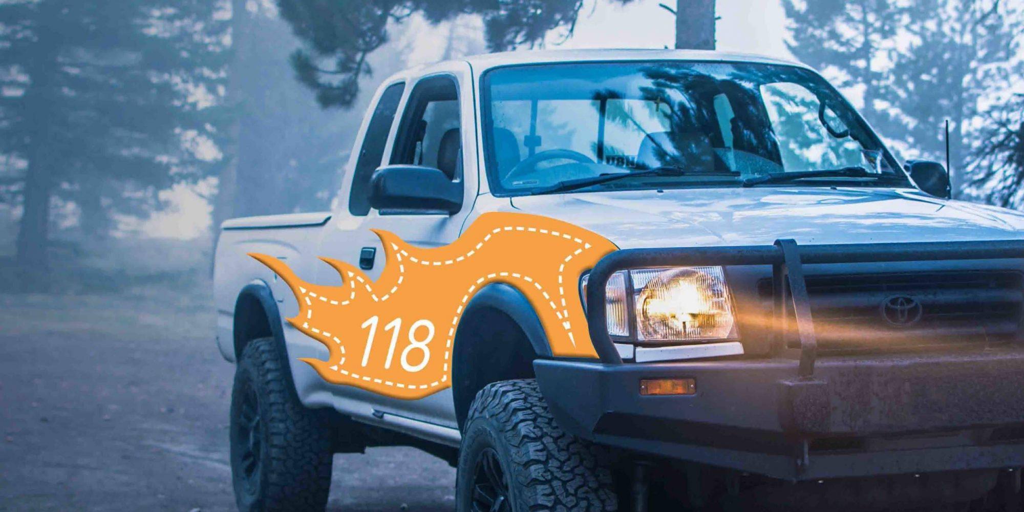 HK_Fahrzeugbeschriftung_Feuerwehr1_m